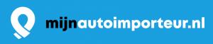MijnAutoImporteur logo